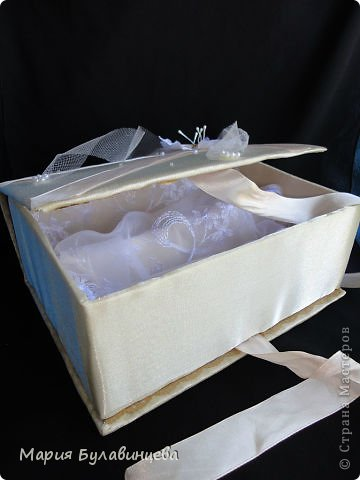 Декор предметов Свадьба Лепка Роспись Свадебные бокалы и свечи ручной работы Бисер Бусинки Клей Ленты Пластика фото 37.