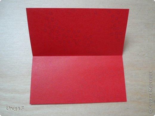 Мастер-класс Кусудама Оригами Le Rose Screziate Туториал Бумага фото 2