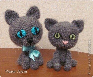 Котятки фото 2