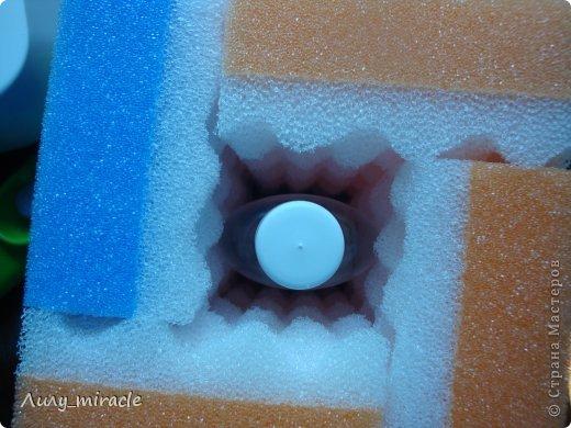 Игрушка Раннее развитие Моделирование конструирование Шитьё Развивающий кубик Бусины Ленты Ткань фото 5
