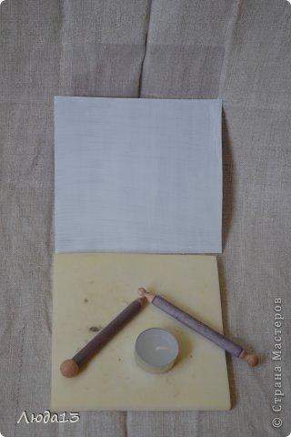 Картина панно рисунок Мастер-класс Декупаж Картина настроения в технике sospeso trasparente фото 5