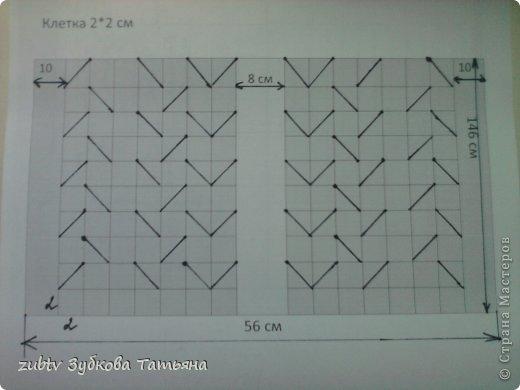 Мастер-класс Шитьё Круглая подушка в стиле буфы Ткань фото 2
