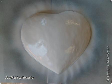 Мастер-класс Свадьба Коллаж Картина из кожи Вальс Мендельсона Кожа фото 19