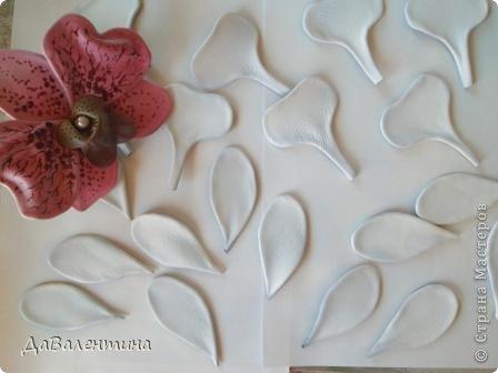 Мастер-класс Свадьба Коллаж Картина из кожи Вальс Мендельсона Кожа фото 36