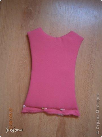 Платье Мк С Доставкой