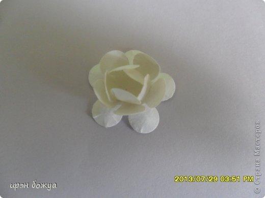 Мне предложили на свадьбу для конфет сделать бонбоньерки в количестве 70 шт. И я их сделала за 3 дня. фото 20