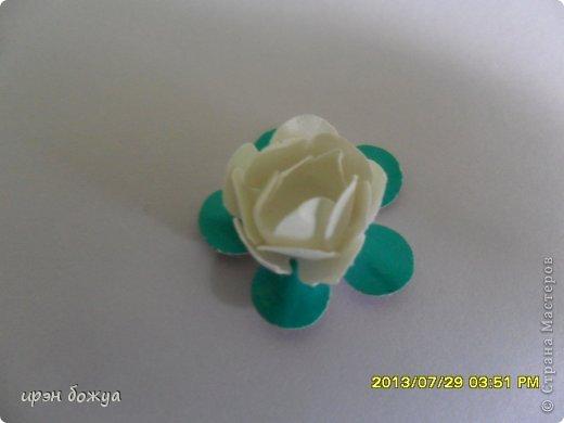 Мне предложили на свадьбу для конфет сделать бонбоньерки в количестве 70 шт. И я их сделала за 3 дня. фото 21
