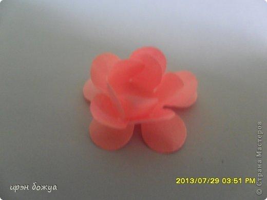 Мне предложили на свадьбу для конфет сделать бонбоньерки в количестве 70 шт. И я их сделала за 3 дня. фото 22