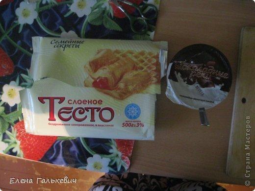 вот они вкусняшки))) фото 2