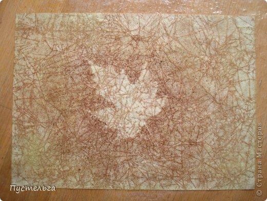 Поделка изделие Плетение Бумага для донышек Бумага Трубочки бумажные фото 11