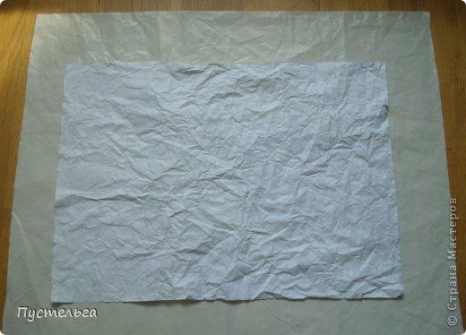 Поделка изделие Плетение Бумага для донышек Бумага Трубочки бумажные фото 3