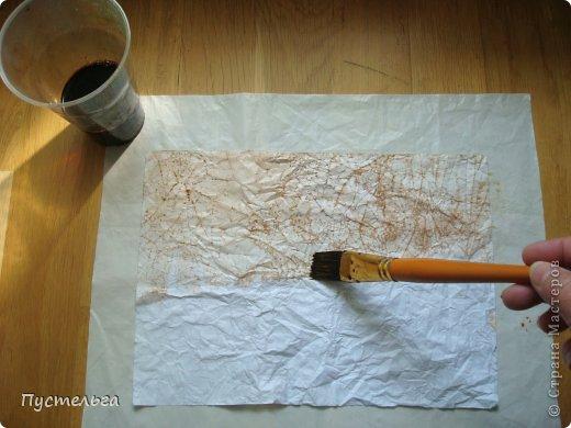 Поделка изделие Плетение Бумага для донышек Бумага Трубочки бумажные фото 4