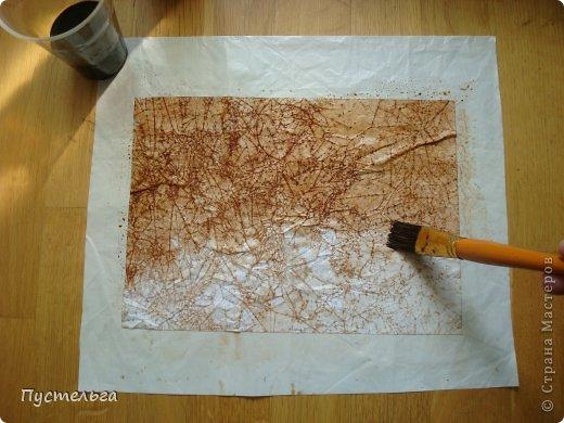 Поделка изделие Плетение Бумага для донышек Бумага Трубочки бумажные фото 5