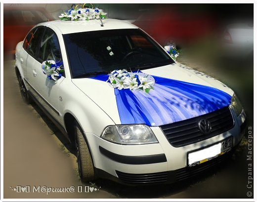 Подготовка к свадьбе началась с пригласительных :) фото 30