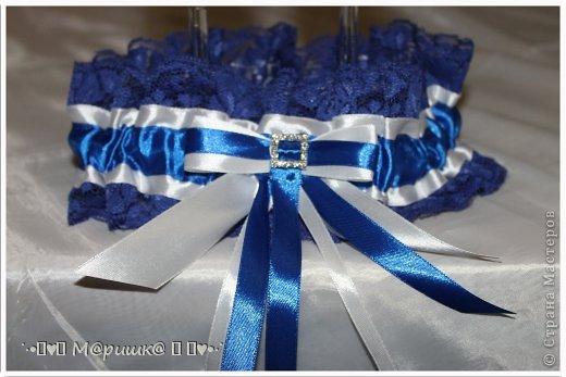 Подготовка к свадьбе началась с пригласительных :) фото 10