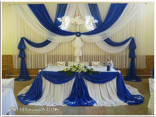 Подготовка к свадьбе началась с пригласительных :) фото 29