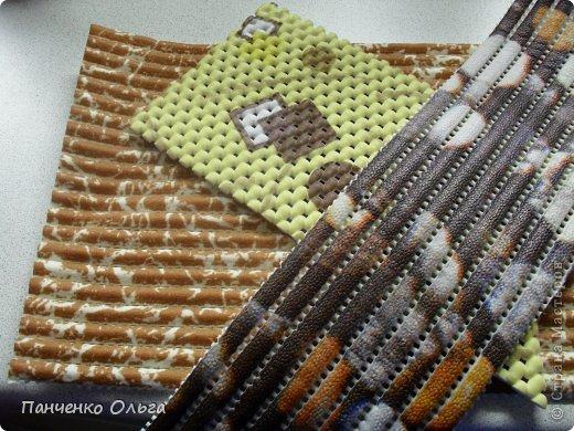 """Хочу похвастаться своим печеньем. Это вторая моя поделка на конкурс """"Сладости"""" https://stranamasterov.ru/user/173390.  Когда я сделала конфеты и шоколадки, то поняла, что к чаю просто обязательно надо приготовить печенье. Результат перед Вами. фото 2"""