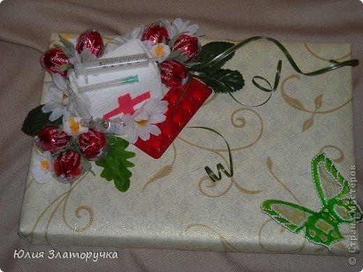 Всем добрый день!) Лето к концу и думаю это последний урожай клубники в этом году))) фото 5