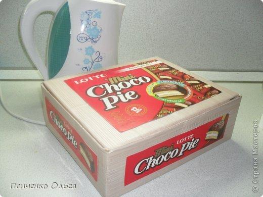 """Хочу похвастаться своим печеньем. Это вторая моя поделка на конкурс """"Сладости"""" https://stranamasterov.ru/user/173390.  Когда я сделала конфеты и шоколадки, то поняла, что к чаю просто обязательно надо приготовить печенье. Результат перед Вами. фото 9"""