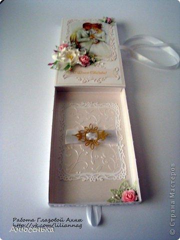 Для одной неординарной девочки делала магниты пазлы на холодильник, можно использовать каждый по отдельности. фото 4