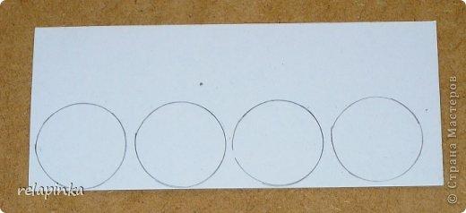 Для того, чтобы сделать Прекрасного Принца, на не менее прекрасном скакуне, понадобятся: клей ПВА (белый строительный), туалетная бумага (серая, однослойная, которая дешёвая), газета, картон, проволока, нить лен или любая другая не тонкая нить, пенопласт или толстый картон, или гафрокартон, акриловые краски, цвета на ваш выбор, стеки для лепки, я пользуюсь самыми простыми пластмассовыми, которые есть в любой детской коробке пластилина, фольга. Кажется ничего не забыла)) фото 34