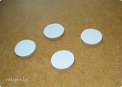 Для того, чтобы сделать Прекрасного Принца, на не менее прекрасном скакуне, понадобятся: клей ПВА (белый строительный), туалетная бумага (серая, однослойная, которая дешёвая), газета, картон, проволока, нить лен или любая другая не тонкая нить, пенопласт или толстый картон, или гафрокартон, акриловые краски, цвета на ваш выбор, стеки для лепки, я пользуюсь самыми простыми пластмассовыми, которые есть в любой детской коробке пластилина, фольга. Кажется ничего не забыла)) фото 35