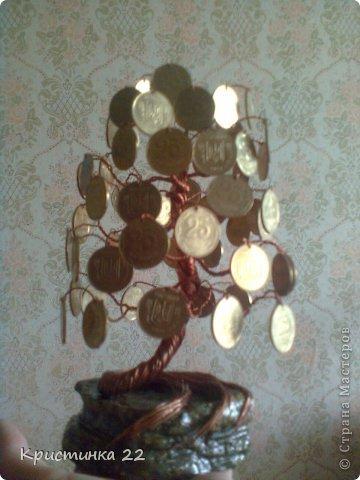 Из монет своими руками из 10 копеек