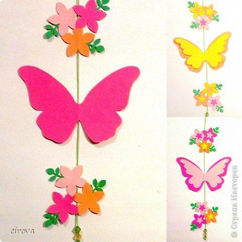 Трафарет бабочки своими руками фото фото 116