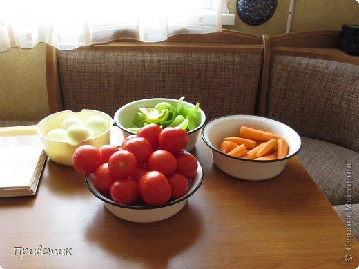 Кулинария Мастер-класс Рецепт кулинарный Халявка Продукты пищевые фото 3
