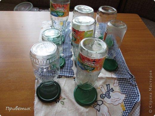 Кулинария Мастер-класс Рецепт кулинарный Халявка Продукты пищевые фото 12