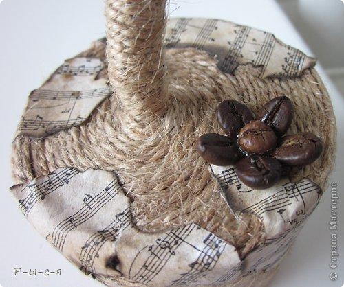 Zebrano спасибо за идею https://stranamasterov.ru/node/444028?c=favorite_c Вот такие получились подарочки для учителей из музыкальной школы, на первое сентября. фото 10