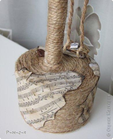 Zebrano спасибо за идею https://stranamasterov.ru/node/444028?c=favorite_c Вот такие получились подарочки для учителей из музыкальной школы, на первое сентября. фото 4