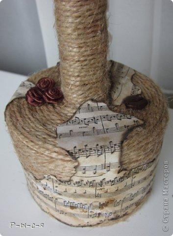 Zebrano спасибо за идею https://stranamasterov.ru/node/444028?c=favorite_c Вот такие получились подарочки для учителей из музыкальной школы, на первое сентября. фото 7