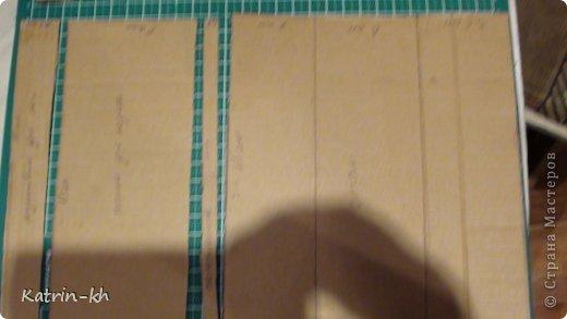 Мастер-класс Свит-дизайн Начало учебного года Моделирование конструирование Школьная парта Бумага гофрированная Картон Ленты Продукты пищевые фото 2