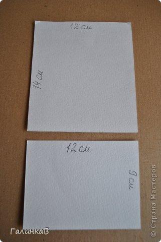 Дорогие мастерицы! Увидела в Интернете очень интересный, подробный МК изготовления книги-шкатулки. И загорелась я сделать себе такую же, а заодно поделиться и с вами. Спасибо замечательной мастерице Асе Мищенко! Вот здесь можно посмотреть ее МК - http://asyamischenko.blogspot.ru/2011/06/blog-post_8971.html фото 10