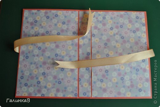 Дорогие мастерицы! Увидела в Интернете очень интересный, подробный МК изготовления книги-шкатулки. И загорелась я сделать себе такую же, а заодно поделиться и с вами. Спасибо замечательной мастерице Асе Мищенко! Вот здесь можно посмотреть ее МК - http://asyamischenko.blogspot.ru/2011/06/blog-post_8971.html фото 7
