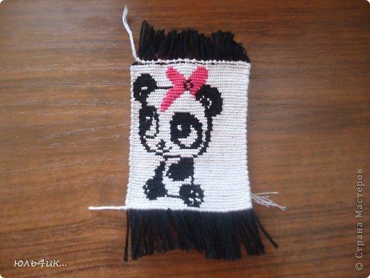 Плетение Фенечки Нитки фото 2