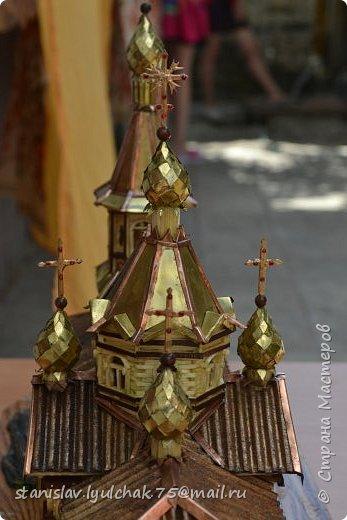 собрано по фото гефсаминский скит на валааме фото 3