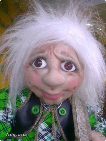 Куклы шитьё куклы из капрона капрон