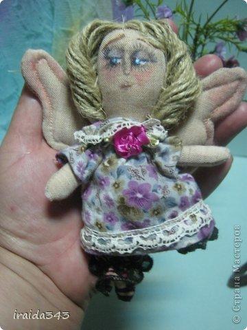 Подарок для маленькой девочки фото 3