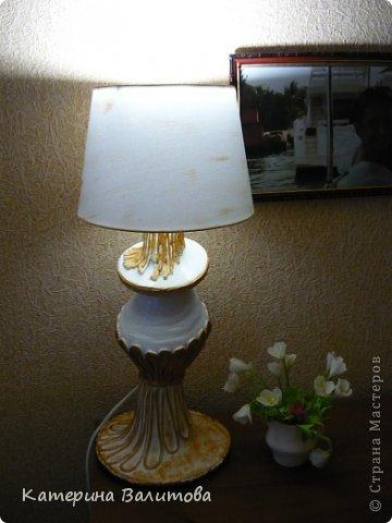 Настольные лампы купить- Voltoffru