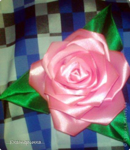 Цветы для подружек невесты. фото 6