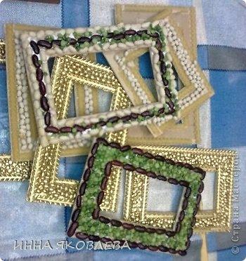 Рамочки без затрат и хлопот. фото 6