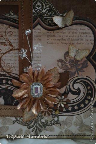 Всем привет!!! Показываю мои новыерамки для фотографий. Одна из них - детская. С нее и начнем! Для ее создания я использовала : Стикер - совушка, стикер для журналинга, мулине желтого цвета,пуговка, декоративный пластиковый цветок, флажки , вырезанные из бумаги,звезды, стрелка, это тоже все вырезанное, деревянный листик с божьей коровкой, заборчик из крашенных мороженных палочек и зеленого мулине. Рамка прострочена и окаймлена уголками.  фото 8