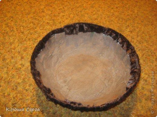 В детском саду, праздник осени и наш сынишка будет грибочком-боровичком.  фото 4