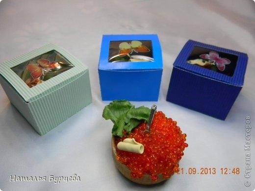 Декор предметов Мастер-класс День учителя Моделирование конструирование Креативный подарок на День Учителя Бисер фото 5