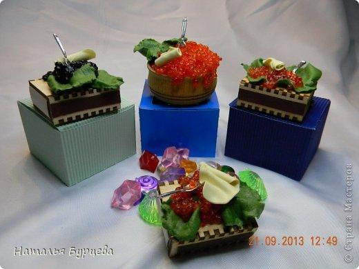 Декор предметов Мастер-класс День учителя Моделирование конструирование Креативный подарок на День Учителя Бисер фото 7