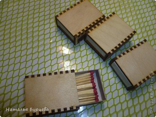 Декор предметов Мастер-класс День учителя Моделирование конструирование Креативный подарок на День Учителя Бисер фото 8