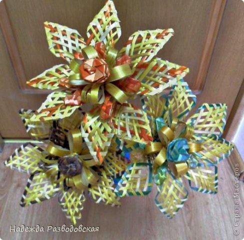 fsh_obr_moi_cvety-_kopiya Поделки из соломы: плетение из соломки для начинающих, изделия своими руками