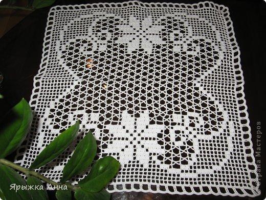 Пледы и накидки на кресло фото 11